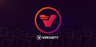 Verasity.io - L'avenir de la vidéo enrichi avec Blockchain