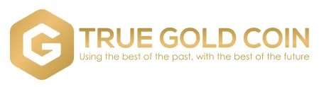 Le projet True Gold Coin