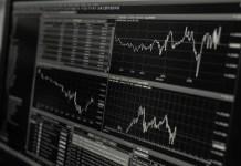 Est-il plus judicieux d'investir dans une crypto comme le BNB (Binance) en raison de son prix abordable ou dans le BTC (Bitcoin) malgré son prix ?