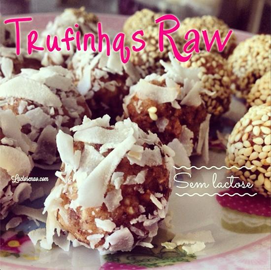 trufas-raw-sem-lactose