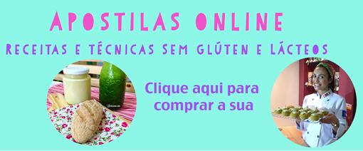 apostilas-online-gastronomiafuncional
