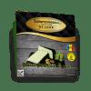 Brânză fermentată de vacă