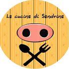 La Cucina di Sandrina