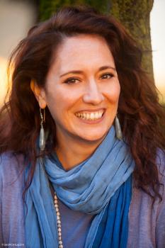 Terapista alimentare Gaia Arrigoni