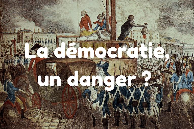 https://i1.wp.com/www.laculturegenerale.com/wp-content/uploads/2017/06/tyrannie-majorite-tocqueville-1.png