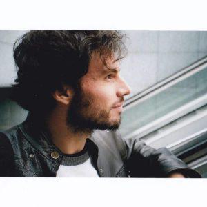 Claudio Giordano Fotografo Torino