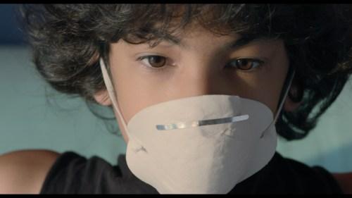 Il ragazzo che smise di respirare_IRCSDR_frame17