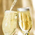 Le Dolci Colline Prosecco wine