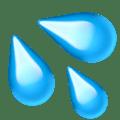 sweat-droplets_1f4a6
