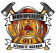 Logo_pompiers
