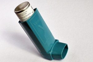 Simple Ways To Handle Asthma
