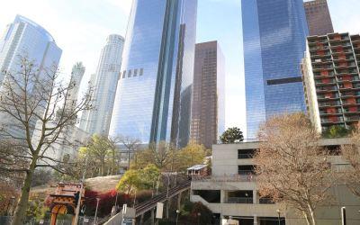 My Top 20 Downtown LA Date Ideas