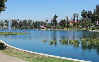 The Best Free and Cheap Date Ideas in Los Angeles