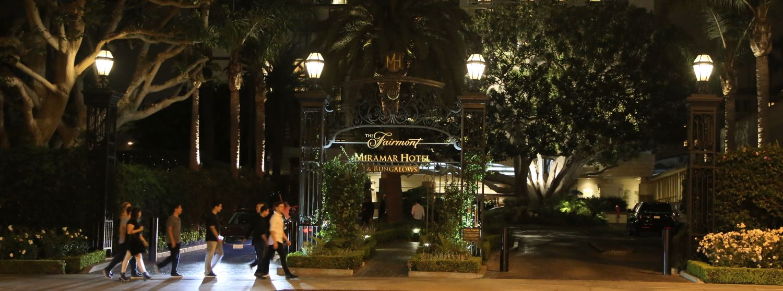 Santa Monica CA Single Men Over 50