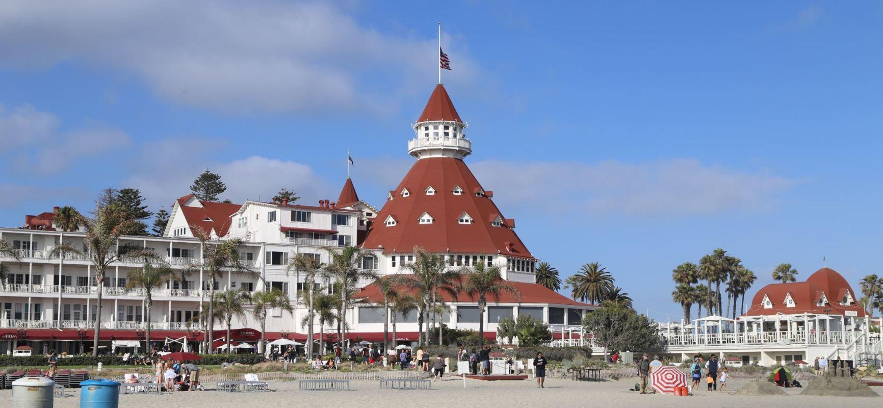 The Best San Diego Date Ideas