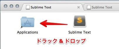 Sublime Text 2013-07-26 02-10-54