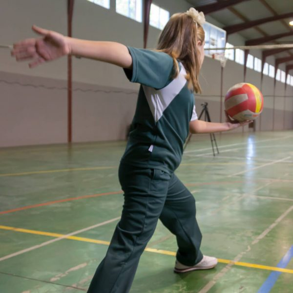 Actividades Extraescolares La Devesa School_edited