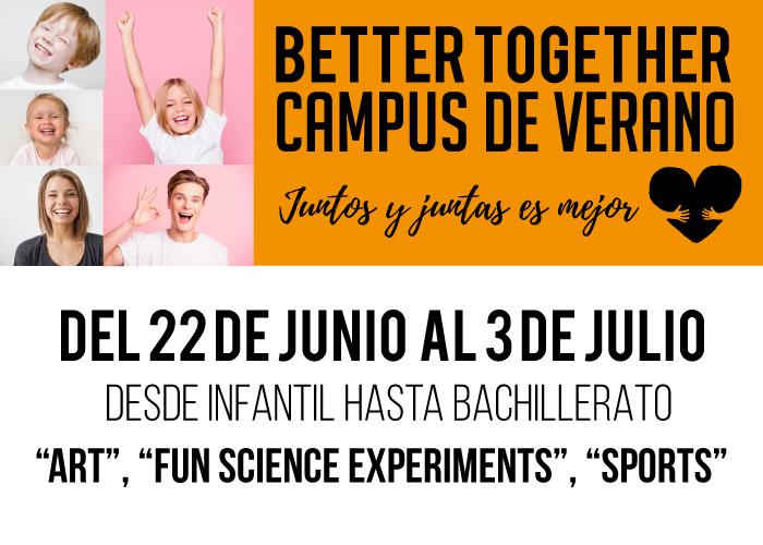 summer_time_web_campus_carlet