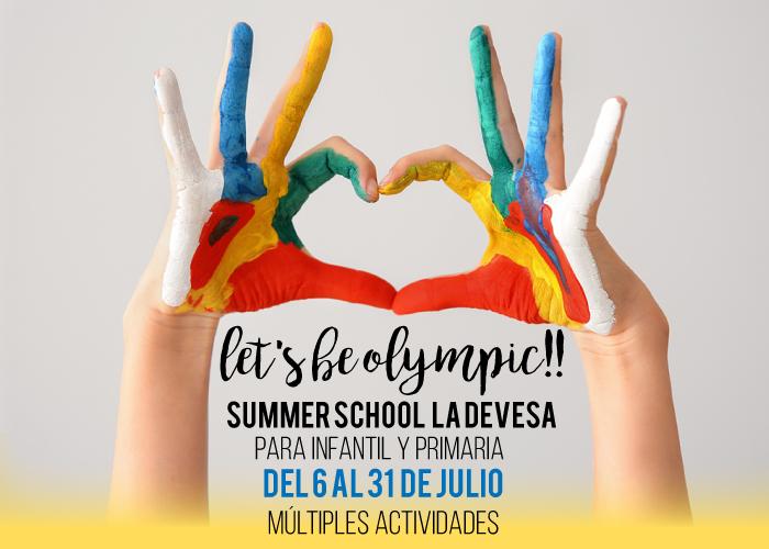 summer_time_web_summer_carlet