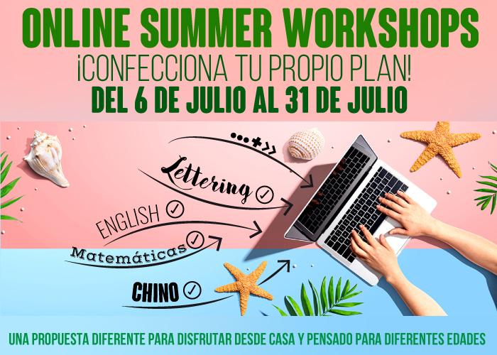 summer_time_web_workshops_gse
