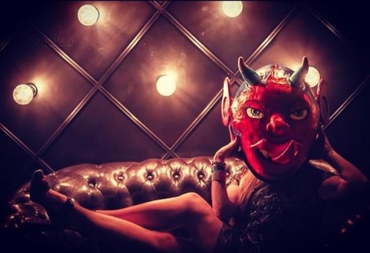 Diavla pics 6