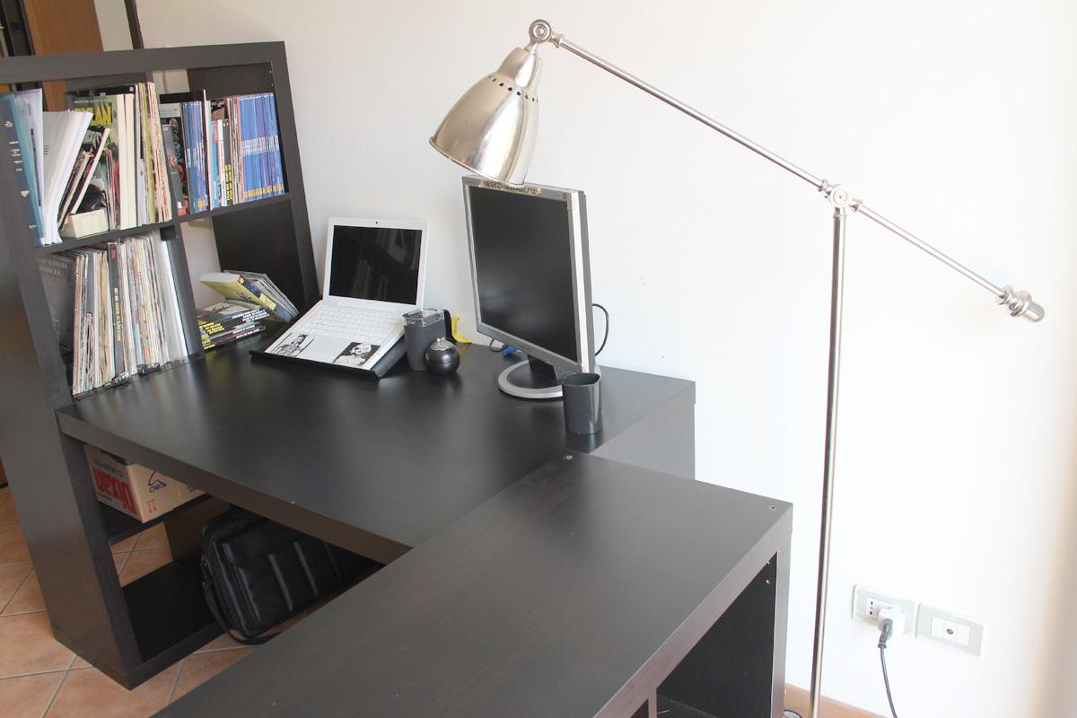 Stai cercando mobili ufficio online?vuoi sapere i prezzi di mobili per ufficio economici usati e nuovi e capire come sceglierli, leggi questo articolo e troverai alcune delle risposte che stai cercando. Mobili Usati Per Ufficio Studio Camera Area Ricreativa Casa