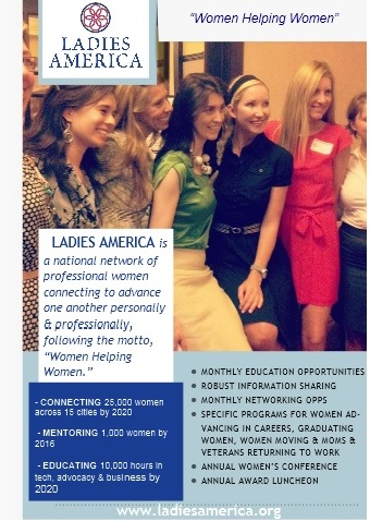 LA_OnePage_Brochure