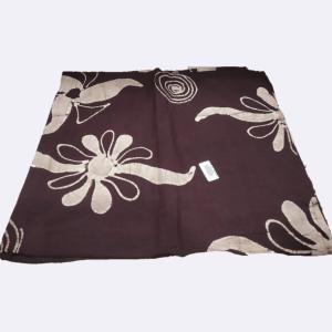 Batik Bedsheet