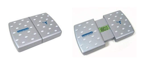 Travelon Mini Scale for Travelers