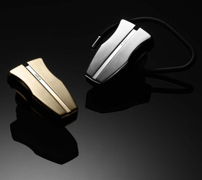elegant-gold-headsets-from-jabra-still-fashionable