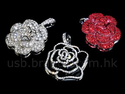 rose-usb-pendant-with-crystals