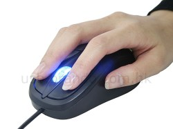 the-usb-hand-warming-mouse-2