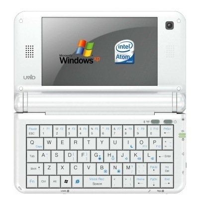 umid-m1-mini-notebook-computer-available-at-dynamism1
