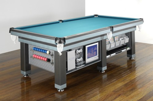 unique-contemporary-pool-tables-4