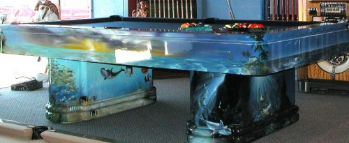 unique-contemporary-pool-tables-7