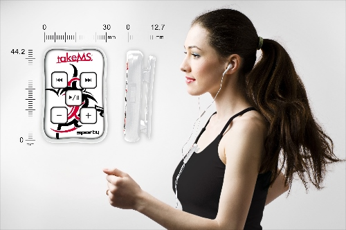takems-mem-p3-sporty-for-your-fitness-hours-mp3-player