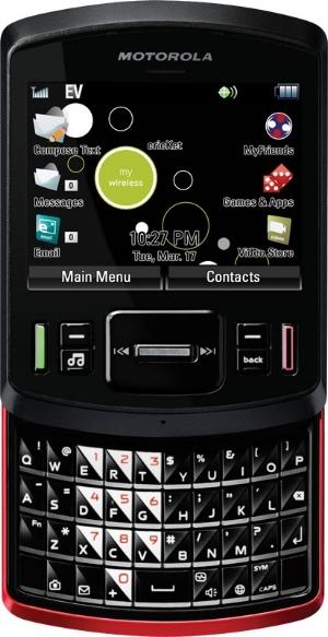 motorola-hint-qa30-with-cricket-wireless-internet-access-2