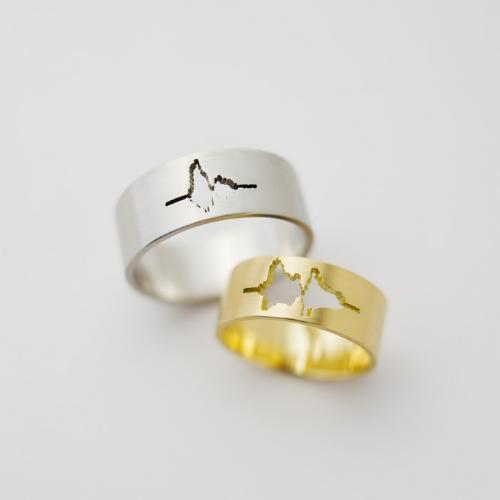 unique-jewelry-items-representing-sounds-3