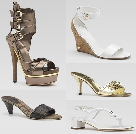 gucci-sandals-from-the-new-summer-collection