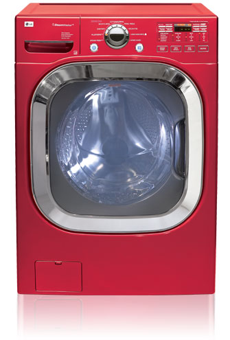 lg-wm2801-ultra-capacity-steamwasher-now-available-in-riviera-blue