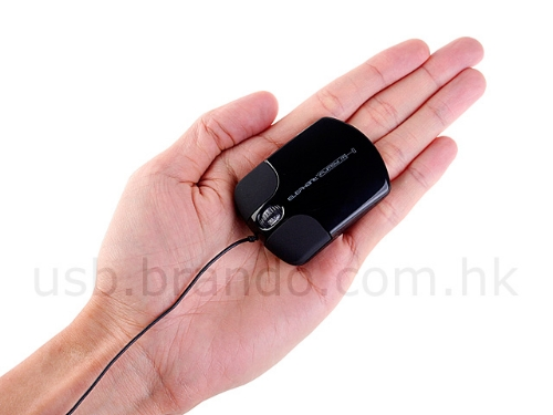 small-mouse-with-high-optical-resolution-1