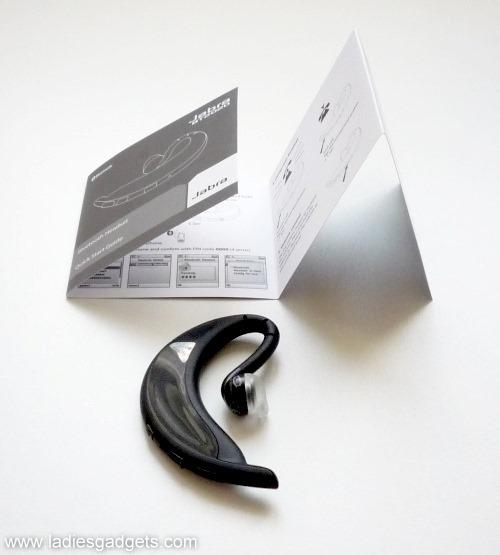 3 Jabra BT2020 Bluetooth Headset - Review (12)