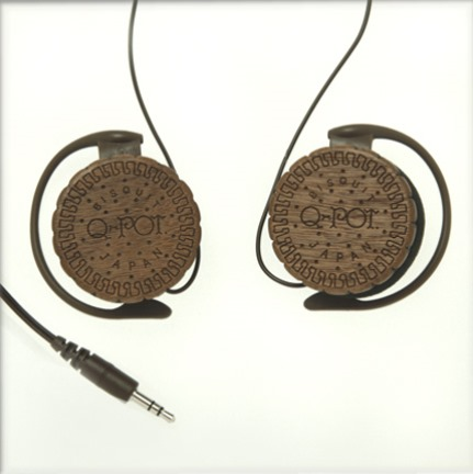 Would you like a Sweet Milk Biscuit or a Choco Biscuit Headphone (7)