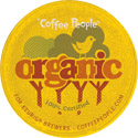 Coffee For Less Gives Away an Organic Coffee K Cups 24ct Box