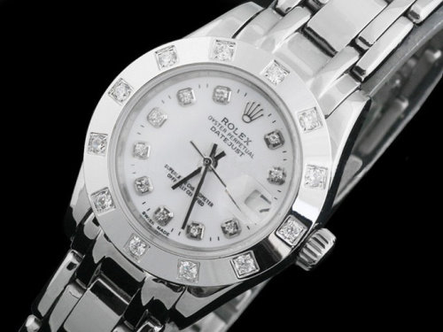 Elegant Replica Rolex Watch Giveaway