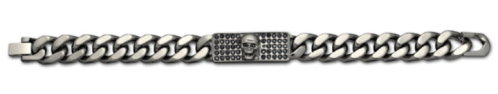 Swarovski Launches Pirates of the Caribbean Collection