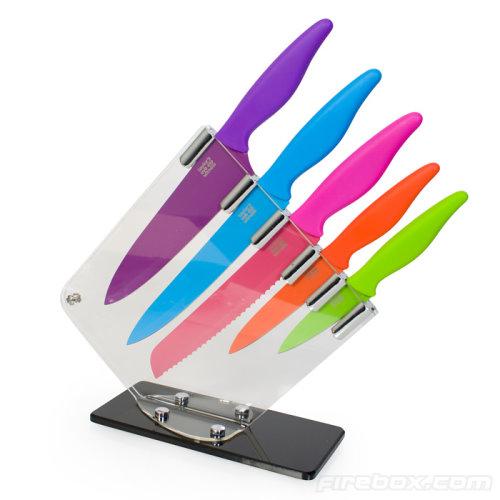 Taylors Kitchen Knives