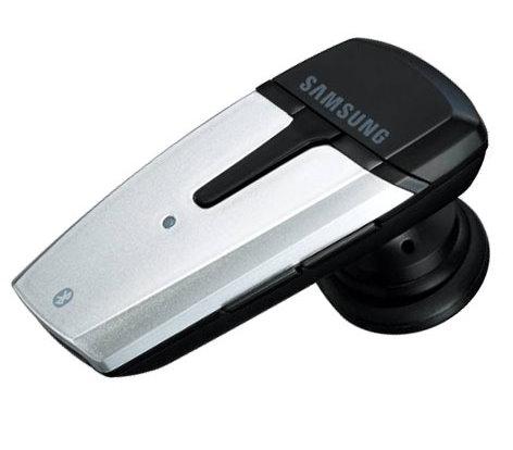 Win a Samsung WEP210 Bluetooth headset