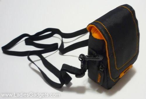 Port Designs Ibiza Camera Case Review