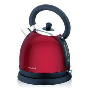 Best looking boring appliances